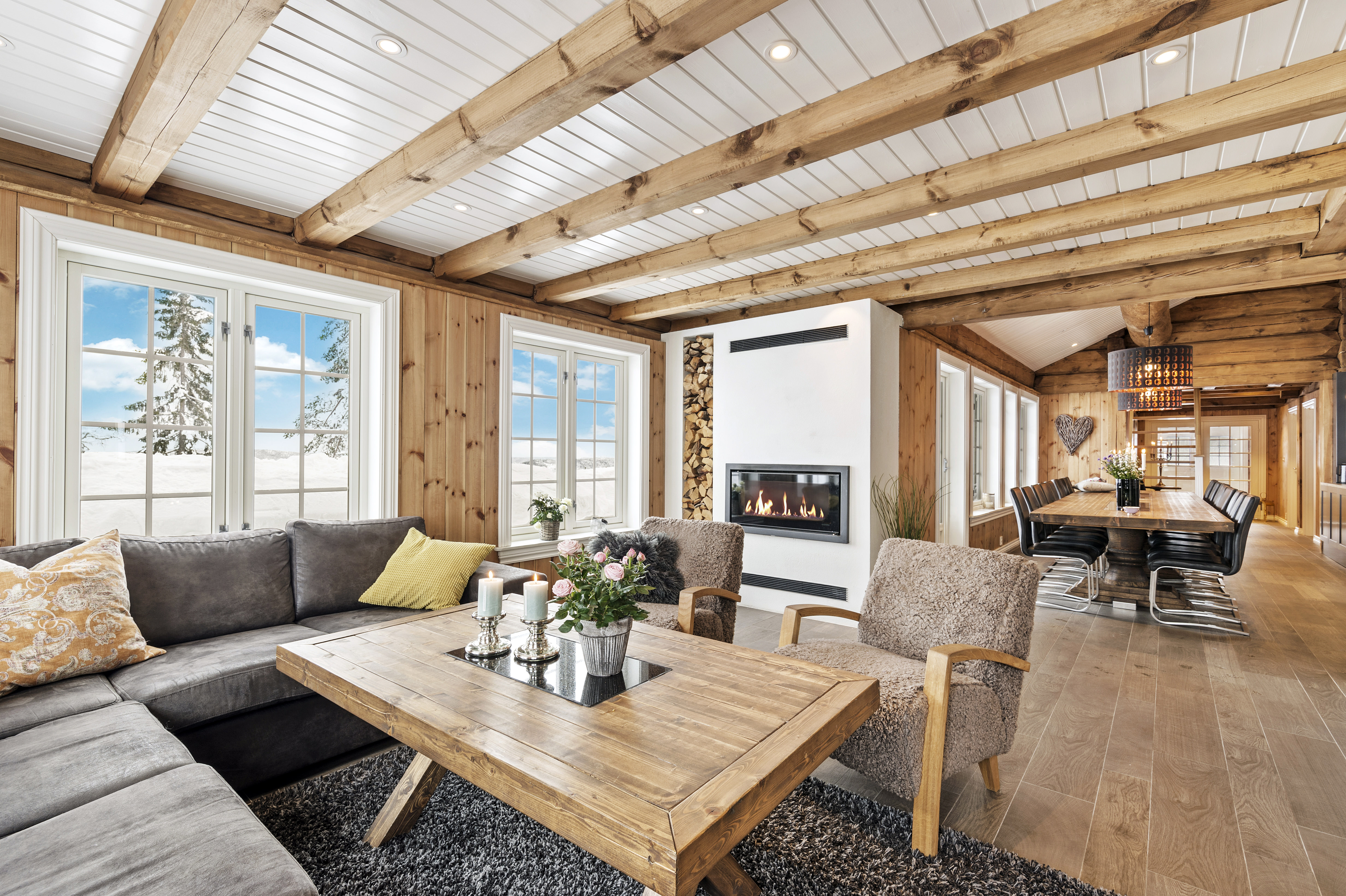 boligfotograf-eiendomsfotograf-telemark-vestfold-porsgrunn-skien